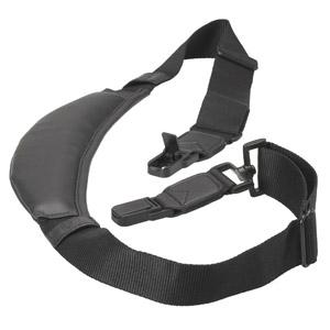 Schulterriemen Für Umates Taschen Ersatzteile Für Umates Produkte